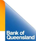 Bank of Queensland (Australia)