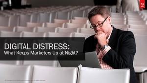 Digital Distress