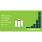IBM Watson Health Datagram Medical Data