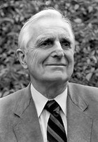 Douglas C. Engelbart (January 30, 1925 - July 2, 2013)
