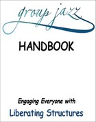Lisa Kimball's Group Jazz Handbook