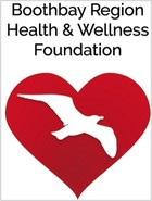 Boothbay Region Health & Wellness Foundation