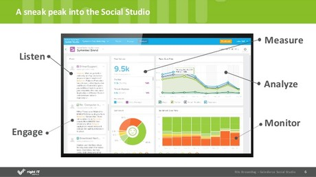 salesforce-social-studio.jpg