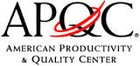 American Productivity and Quality Center