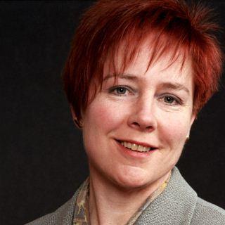 Susan Aldrich